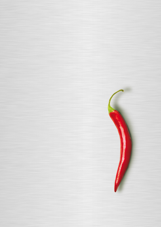 Chicucina Pepperoni